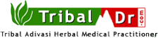 TribalDr.com :: Tribal Adivasi Herbal Medical Practitioner ::